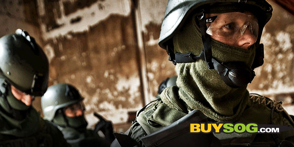 buysog-store
