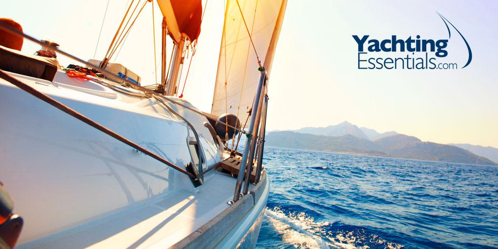yachting-store